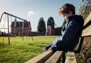 Bullying harms children's mental health, but for how long?
