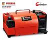 PURROS PG-13B drill bit grinder | drill grinding machine manufacturer