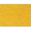 High Performance Iron Oxide Yellow Pigment