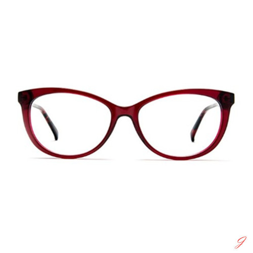 Wholesale optical glasses frame eyeglasses clear lens