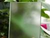 oil-sand no-fingerprint effect glass frosting powder