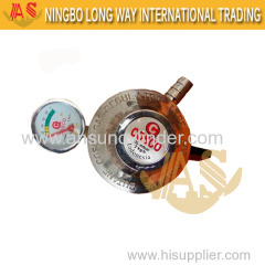 Good New Low Pressure Regulator For Kitchen Appliance With High Quality