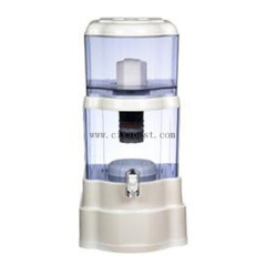 28L Home Mineral Water Filter Pot