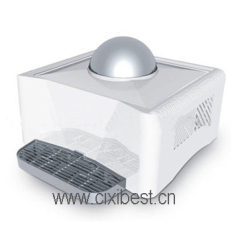 Bag in Box Water Cooler Dispenser