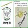 Semi-Finished Liquid Drostanolone Propionate / Masteron Prop 100 Steroid For Bodybuilding