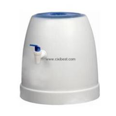Warm Water Dispenser/Water Cooler