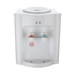 Tabletop Water Dispenser/Water Cooler
