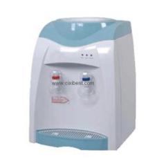 Electronic Water Dispenser/Water Cooler