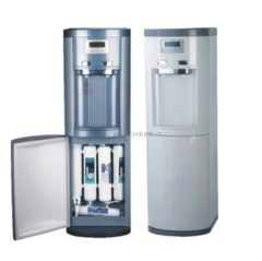 Bottless Pou RO Water Cooler Dispenser