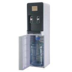 Bottom Bottle Loading Water Cooler Dispenser