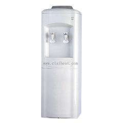 Korea Luxury Water Cooler Water Dispenser