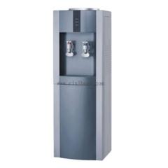 Floor Standing Water Cooler Water Dispenser