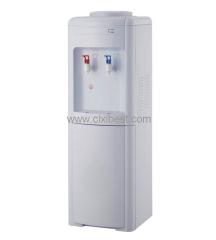 Classic Bottled Water Cooler Water Dispenser