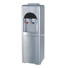 Vertical Bottle Water Dispenser/Water Cooler