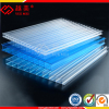 Lexan Material Polycarbonate PC Roofing Sheet for Greenhouse