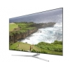 Samsung UN75KS9000 4K Ultra HD TV with HDR