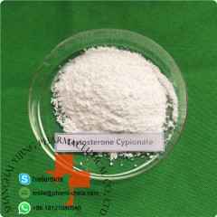 Raw Hormone Powder Avanafil Steroid Hormones High Quality