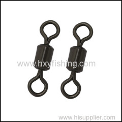 Carp fishing products series-Long rolling swivels