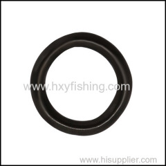 Carp fishing products series-Split ring
