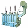 220kv 110kv 66kv Low Loss Series Power Transformer