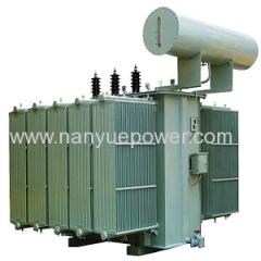 Gleichrichter Transformator Gleichrichter Transformator
