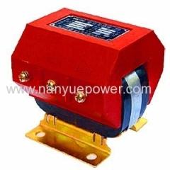 JDZJ type Voltage Transformer