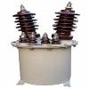 Model LZZQB615 current transformers