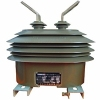 Model LW Current Transformer