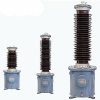 35/66/110/220kV high capacitor voltage transformer