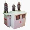 Model JLS Combination Instrument Transformer