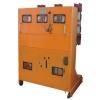 Model ZN Indoor High Voltage Vacuum Circuit Breaker