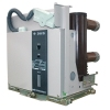 Model ZN indoor ac high voltage vacuum circuit breaker