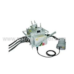 Quality Vacuum Load Break Switch