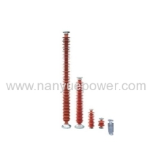 Quality Polymeric Post Insulator