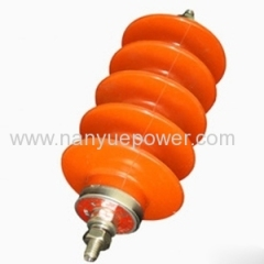 High Quality Combined Arrester