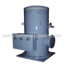 GIS With Tank Metal Oxide Surge Arrester