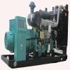 Quality 750KVA 600KW Diesel Genset