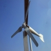 500 2KW Wind turbine