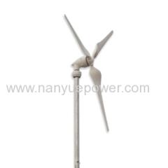 20KW 30KW Wind Turbine