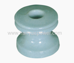 High Quality Spool insulators