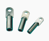Good Quality Aluminium lug