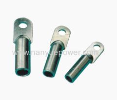 Good Quality Aluminium lug