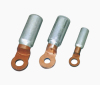 Top Quality Bimetallic lug