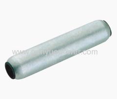 Top-Qualität Aluminium Verbindungshülse