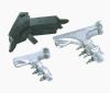NLL Series alloy-aluminium strain clamp