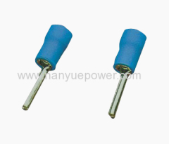 Quality Pin insulated terminals