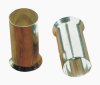 Good Quality Insulated ring terminals