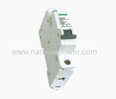C60N K60N C65N Leitungsschutzschalter