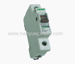 Quality H7 Isolating switch
