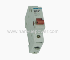 Good HL32-100 Isolating switch